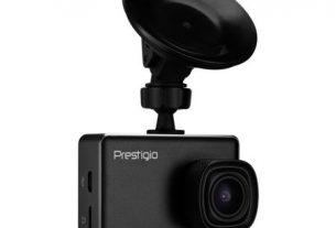 Camera Auto Prestigio