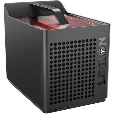 Desktop Gaming Lenovo