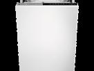 Masina de spalat vase Electrolux