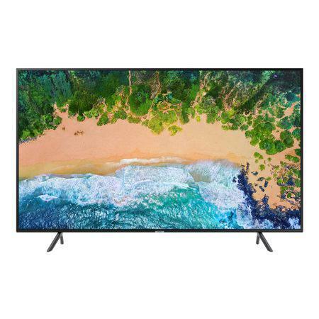 Televizor LED Smart 4K Samsung