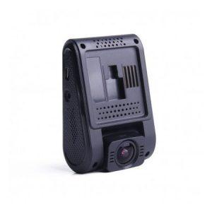 VIOFO A119S GPS V2