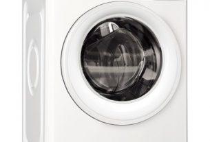 masina de spalat whirlpool