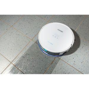 Robot de aspirare Concept 2000