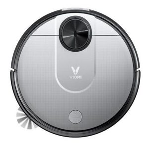 Aspirator Robot Xiaomi Viomi