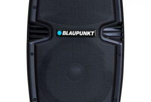 Boxa portabila profesionala Blaupunkt PA10
