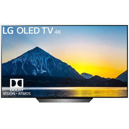 Televizor LG OLED 4K