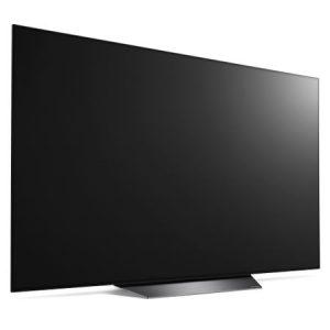 tv lg 1