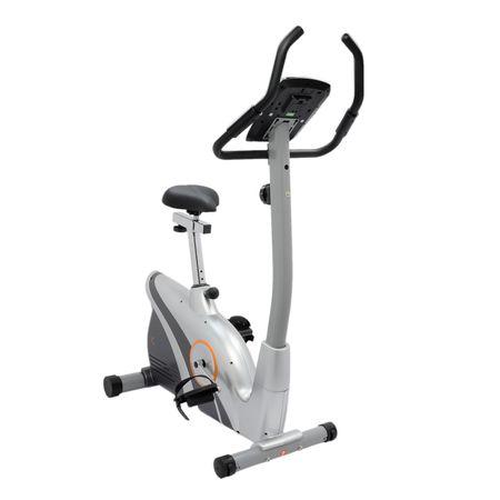 Bicicleta fitness kondition
