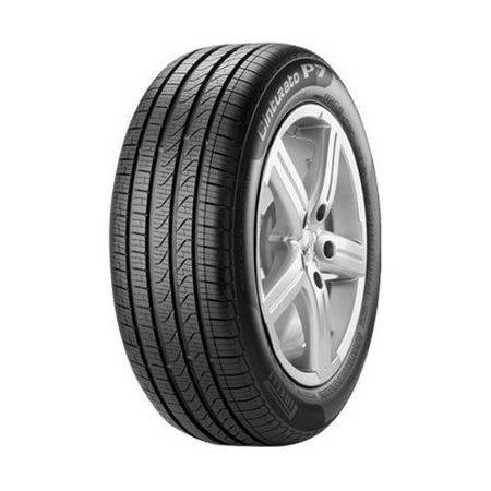 Anvelopa All season PIRELLI CINTURATO P7