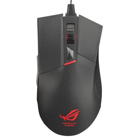 Mouse ASUS ROG Gladius Gaming