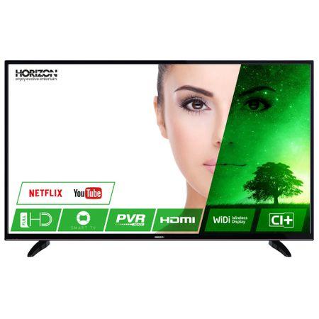 Televizor LED Smart Horizon, 81 cm, 32HL7330F