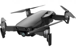 Drona DJI Mavic Air