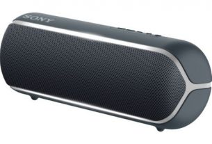 Boxa portabila Sony SRS-XB22B