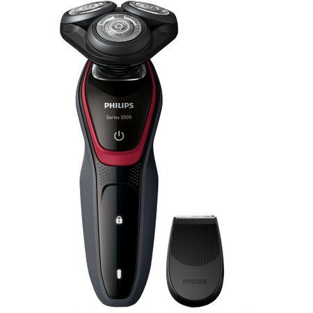 Aparat de ras Philips S5130/06