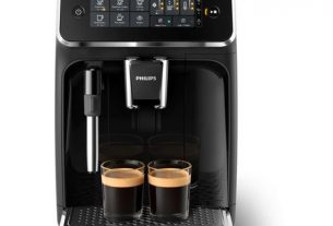 Espressor automat Philips EP3221/40