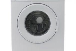 Masina de spalat rufe Sharp ESGFB6103W3EE