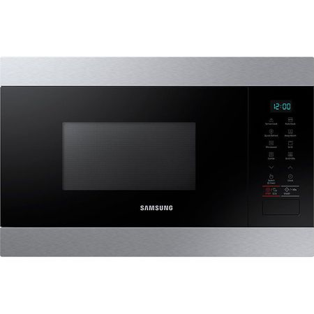 Cuptor cu microunde incorporabil Samsung MG22M8074AT/OL