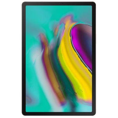 Tableta Samsung Galaxy Tab S5e T720N