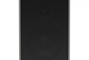 Boxa portabila Sony SRSZR5B