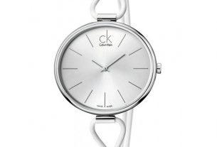 Ceas Calvin Klein K3V231L6 dama