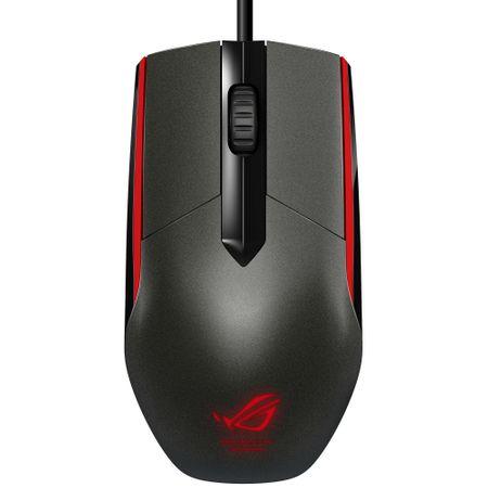 Mouse gaming ASUS ROG Sica