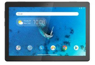 """Tableta Lenovo Tab M10 TB-X505L, 10.1"""""""