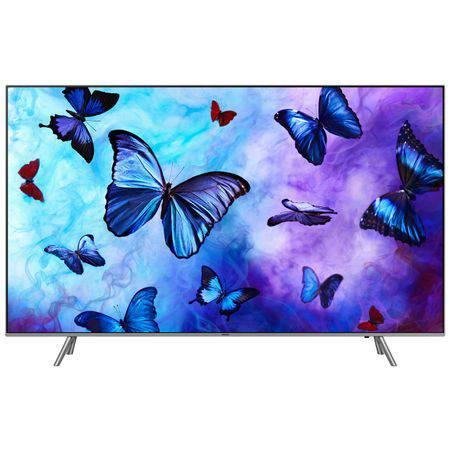 Televizor 4K Samsung 55Q6FN