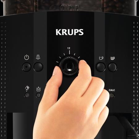 Espressor Krups EA81M870 Essential