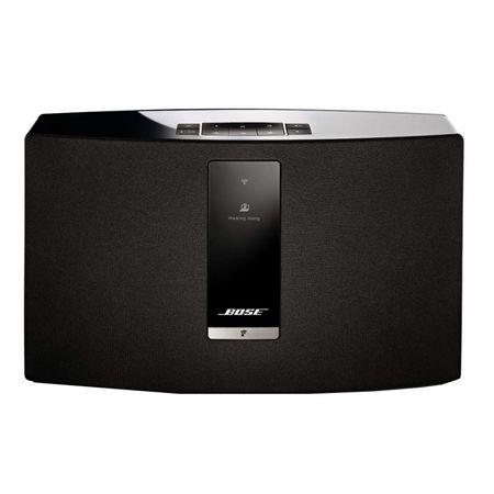 Boxa WiFi Bluetooth Bose SoundTouch 20 III