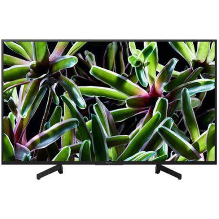 Televizor Smart LED Sony BRAVIA, 108 cm, 43XG7096
