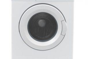 Masina de spalat rufe, Hyundai HY WM 7120
