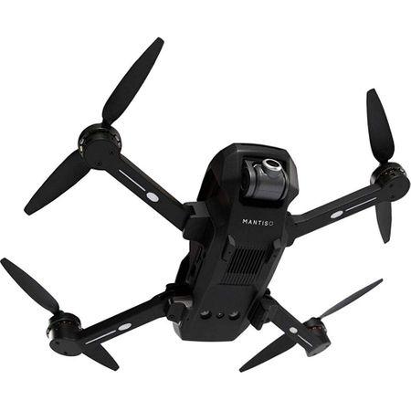 Drona Mantis Q X-Pack
