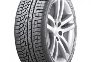 Anvelopa iarna Hankook Winter i*cept evo2