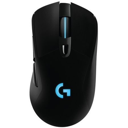 Mouse gaming wireless Logitech G703 LightSpeed