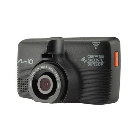 Camera auto Mio MiVue 792WiFi, Full HD