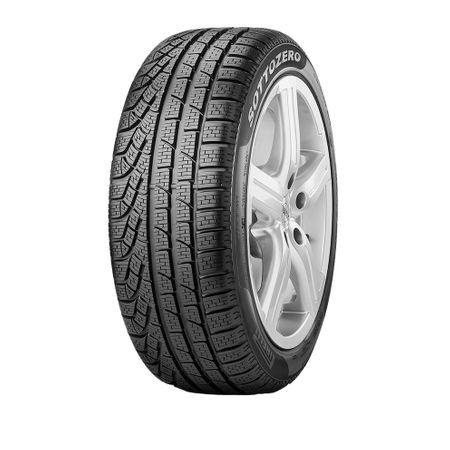Pirelli winter sottozero serie ii