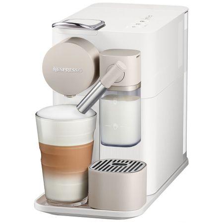 Espressor Nespresso EN-500.W Lattissima One