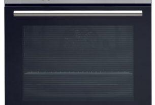 Cuptor incorporabil Hotpoint FA2544JCIXH