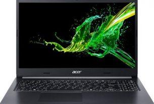 Laptop Acer Aspire 5 A515-54G-58RL