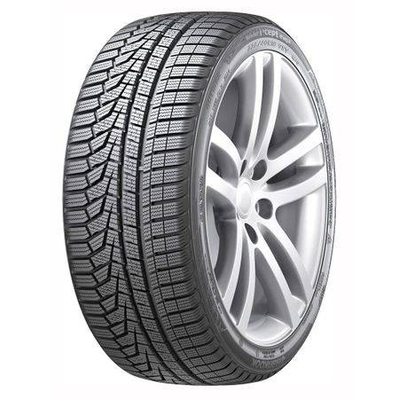 Hankook Winter icept evo2