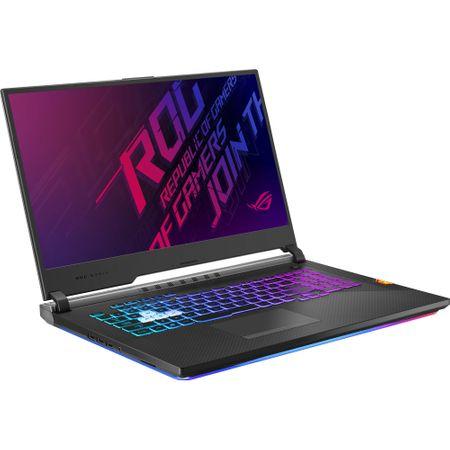Laptop gaming ASUS ROG Strix SCAR III G731GW