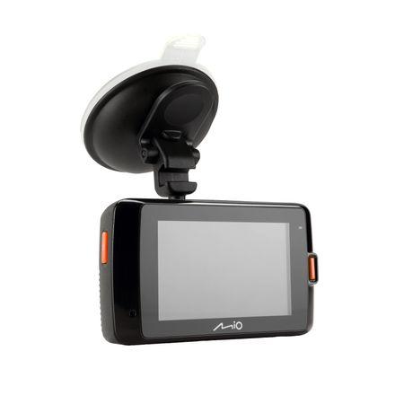 Camera auto Mio MiVue 751, QUAD HD
