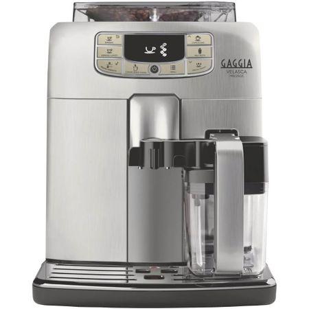 Espressor automat Gaggia Velasca Prestige