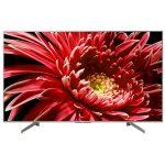 Televizor Smart Android LED Sony BRAVIA, 163.9 cm, 65XG8577, 4K Ultra HD