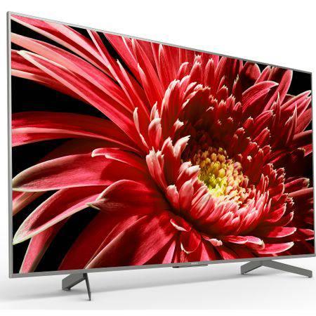 Televizoare 4K 164cm Sony BRAVIA, 163.9 cm, 65XG8577, 4K Ultra HD