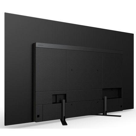 Televizor Smart Android OLED Sony BRAVIA, 138.8 cm, 55AG8