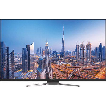 "Televizor Grunding 55"" (139 cm), GUB 9980"