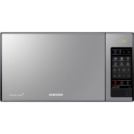 Cuptor cu microunde Samsung GE83X, 23L, 800 W