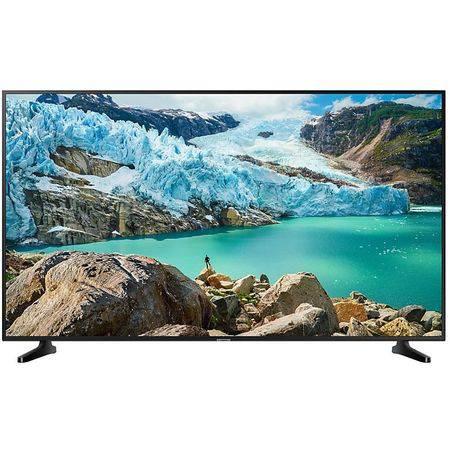"Televizor Samsung 65"" (163 cm), 65RU7099, 4k Ultra HD TV, Negru"