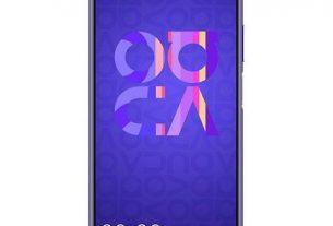 Telefon mobil Huawei Nova 5T, Dual SIM, 128GB